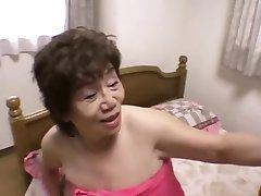 KJM05 Yumi