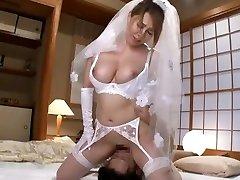 japanese bride cheating.