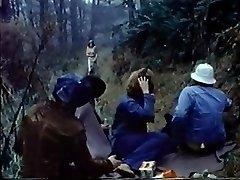 Teenie runaway 1975