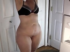 Home amateur donk spanking