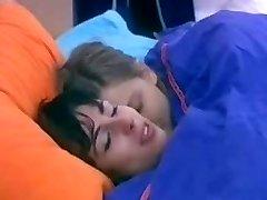 Gigantic-Step-brother's friend Bulgarian Hot Lesbian Love Sex
