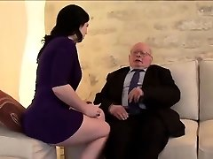 Married Wife Screwed by His Ex Beau Watch More= CAMBIRDS dot CoM