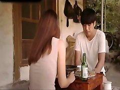 Buddys Anne - Kore Erotik Film (2015)
