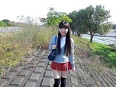 jpn najstniški idol 26