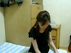 homesex video kórejského ex