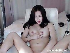 More of Korean Cam Girl Bj Tidy
