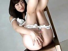 دختران دلتا اتوبوس 02