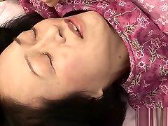 horny jaapani tibi eksootiliste tsenseerimata, väljas jav video