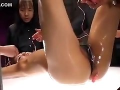 Greatest homemade Group Hook-up, BDSM sex clip