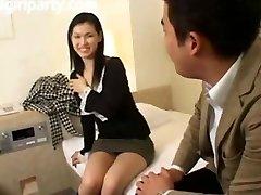 A Japan Hot Babe 8820718