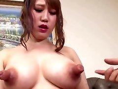 Fuck krūts
