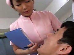 japoneze dentist si asistenta scuipa pe pacient
