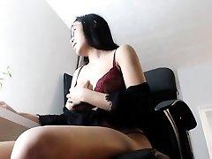 Amateur sex covert cam
