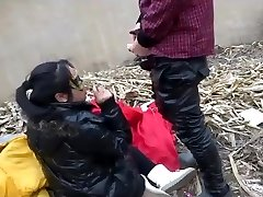 chinese teenager in public3