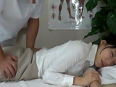 japonská masáž 0024