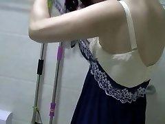 chińska mamuśka sika, duszy, emocji i śruby.mp4