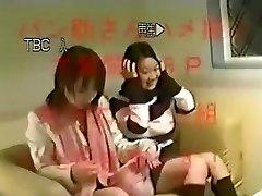 Amador Japão menina inocente menina compensado namoro - Bonito JP Sexo menina Nº 150342 - JP