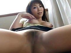 Japonsko Nylon 38