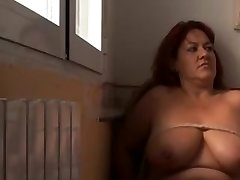 spanking aged face negrofloripa