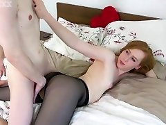 AmberSis - Are You A Cockslut?