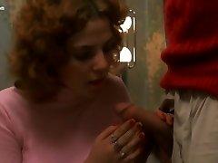 Rebecca Brooke Yvette Hiver - The Image