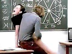CC - Školáčka Vzdelávania