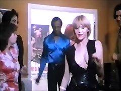 Xxx Tribute to French Porn Industry Star Marilyn Jess