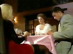 ला Public de Musique (1997)