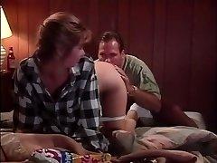 rozprávkové pornohviezdu tiffany mynx v crazy cunnilingus, chlpaté sex scene