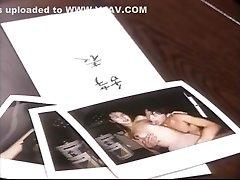 Horny Japanese whore Ai Mizuno in Best Vintage, Secretary JAV video