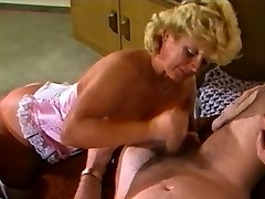 Amateure Flick - Mature Couple - Retro 80's