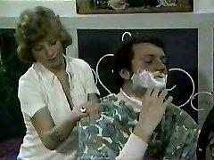 MF 1728 - Shaving Bang-out