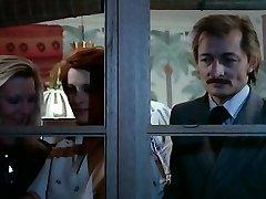Alfa Francúzsko - francúzsky porno - Celý Film - Páry Voyeurs & Fesseurs (1977)