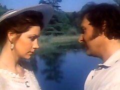 (EROTIKA) Mladých Lady Chatterley (Harley McBride) celý film