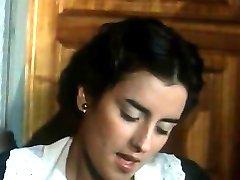 Betty Blue 1 & 2 (1995)