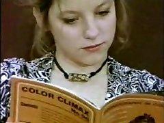 Teens - Teen Tricks - EroProfile.m4v