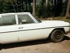 Plumb IN CAR SWEET BOOBS