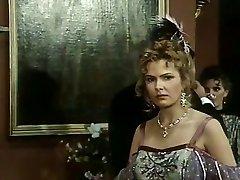 Rebecca, La Signora Del Desiderio (utter vid)