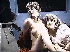 Zvlnění (1980)