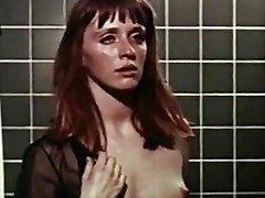 JUBILEE STREET - vintage hardcore pornography music video