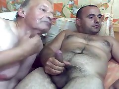 badbulgaro secret clip 07/18/2015 from cam4