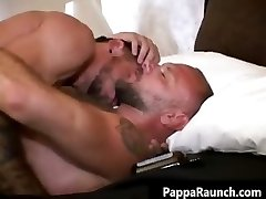 Daddyraunch 5017 03 by PappaRaunch part2