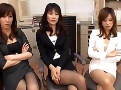Japan stocking 4
