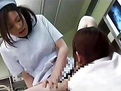 hermaphroditism nurse and chick