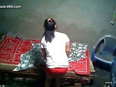 ###ping asian man drilling callgirls.33