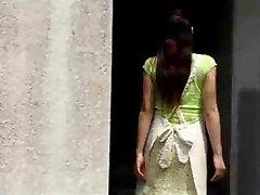 cheating chinese wifey