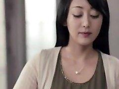 step mom chinese