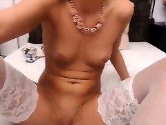 Amateur Vid Chinese Amateur Girl Masturbation Web Cam Porn