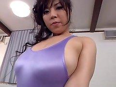 big boobies trainer erectile tissue massage