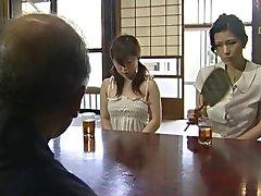 Japanese love story 258
